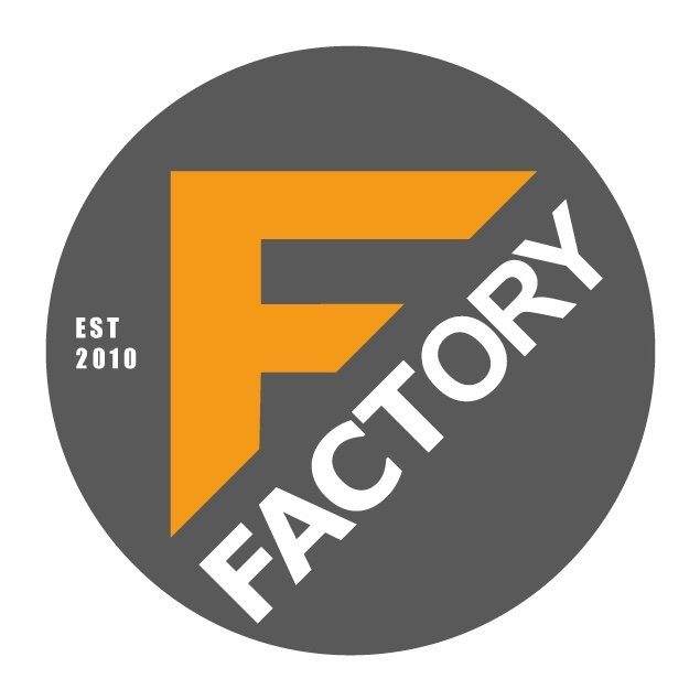 FACT® - Factory Crefeld